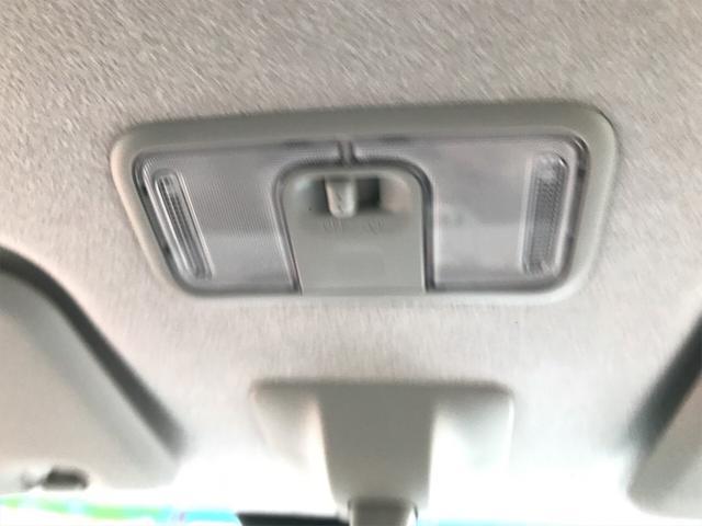 「ダイハツ」「ムーヴ」「コンパクトカー」「茨城県」の中古車44