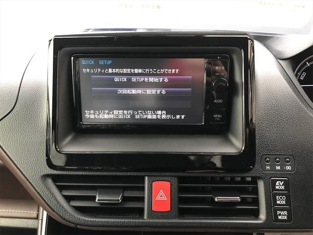 「トヨタ」「エスクァイア」「ミニバン・ワンボックス」「茨城県」の中古車30