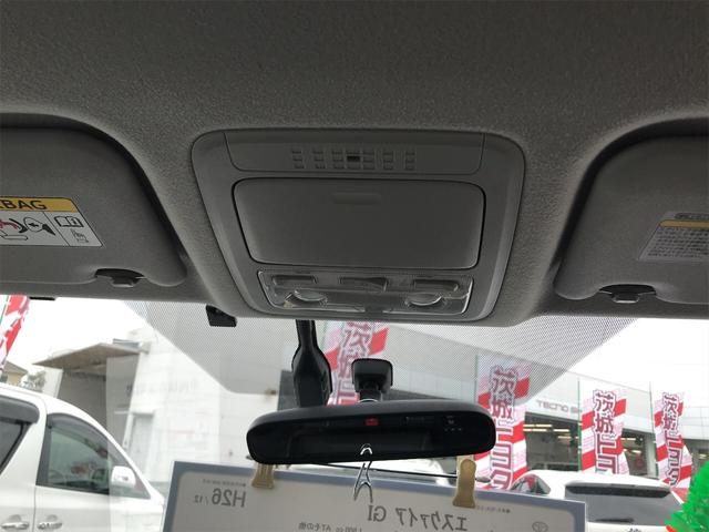 「トヨタ」「エスクァイア」「ミニバン・ワンボックス」「茨城県」の中古車36