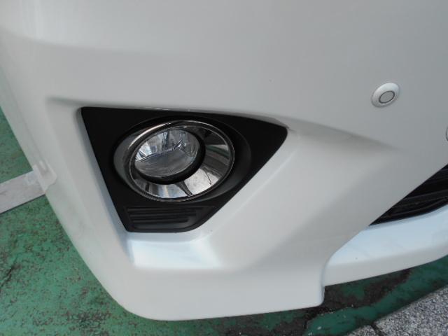 240S タイプゴールドII LED・メモリナビ・後席モニタ(4枚目)