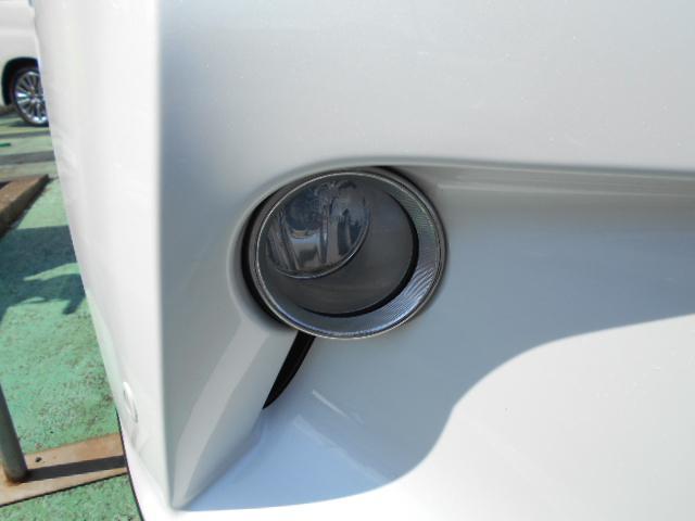 「レクサス」「RX」「SUV・クロカン」「茨城県」の中古車5