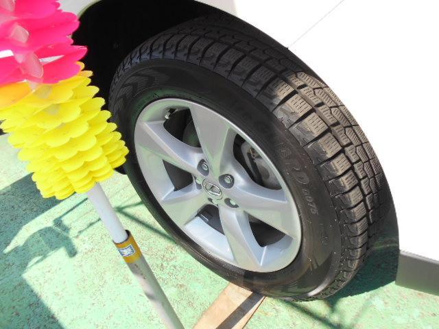「レクサス」「RX」「SUV・クロカン」「茨城県」の中古車6