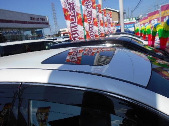 「レクサス」「RX」「SUV・クロカン」「茨城県」の中古車8