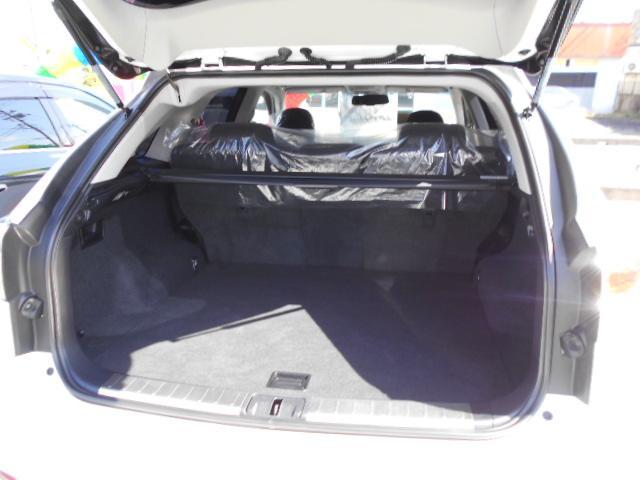 「レクサス」「RX」「SUV・クロカン」「茨城県」の中古車13