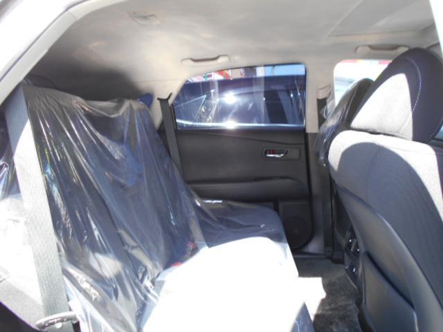 「レクサス」「RX」「SUV・クロカン」「茨城県」の中古車14