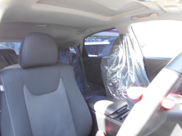 「レクサス」「RX」「SUV・クロカン」「茨城県」の中古車15