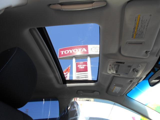 「レクサス」「RX」「SUV・クロカン」「茨城県」の中古車23