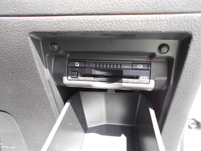 「トヨタ」「アルファード」「ミニバン・ワンボックス」「茨城県」の中古車20