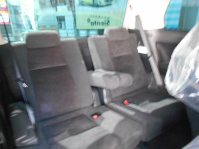 「トヨタ」「ヴェルファイア」「ミニバン・ワンボックス」「茨城県」の中古車12