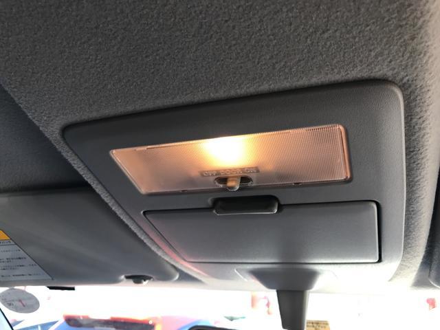 スズキ ワゴンR FX ABS CD ETC