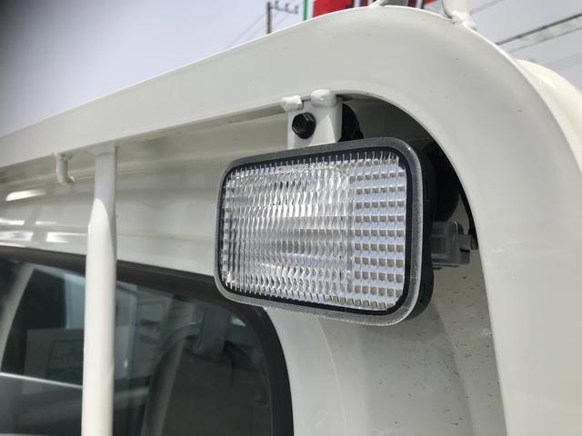「ダイハツ」「ハイゼットトラック」「トラック」「茨城県」の中古車11