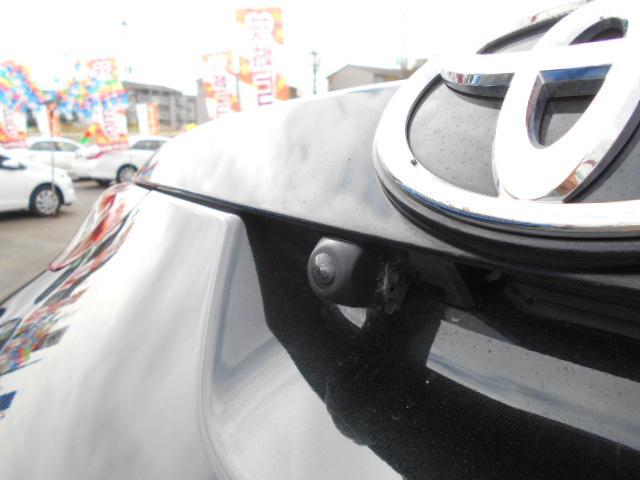 トヨタ オーリス 150X Sパッケージ 純正アルミ