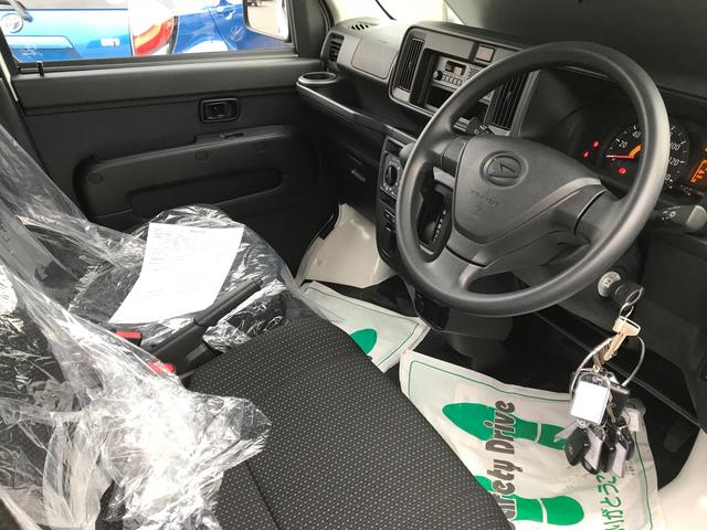 「ダイハツ」「ハイゼットカーゴ」「軽自動車」「茨城県」の中古車11
