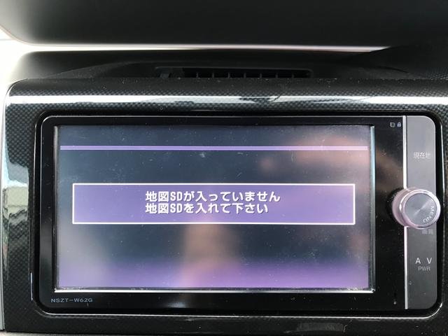 1.8S 後カメラ スマキー SDナビ(8枚目)