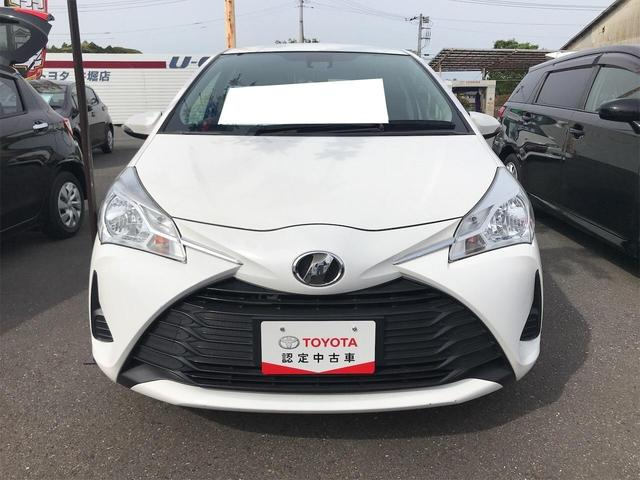 F 衝突軽減 バックモニタ- ワイヤレスキー 前歴レンタカー(2枚目)