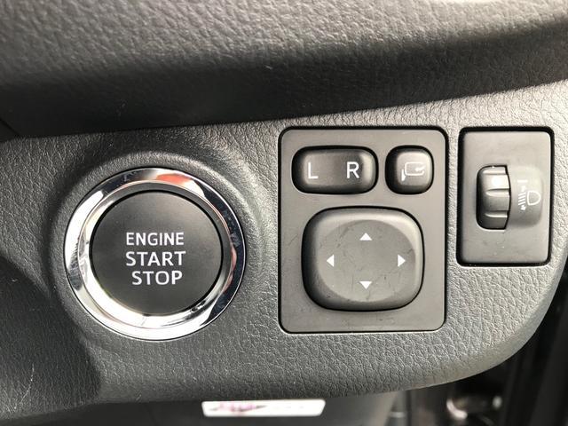 F パワーウィンドウ Rカメラ 衝突軽減 ETC車載器(14枚目)