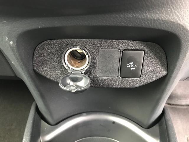 F パワーウィンドウ Rカメラ 衝突軽減 ETC車載器(20枚目)