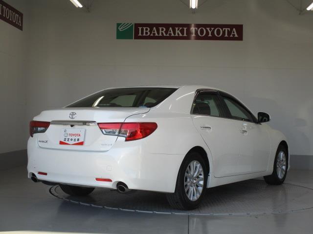 250G ドライブレコーダー ETC バックカメラ ナビ アルミホイール オートライト HID AT Bluetooth フルフラット パワーシート スマートキー アイドリングストップ 電動格納ミラー(3枚目)