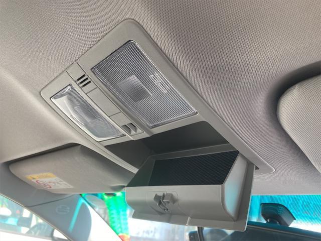 250G ドライブレコーダー ETC バックカメラ ナビ アルミホイール オートライト HID AT Bluetooth フルフラット パワーシート スマートキー アイドリングストップ 電動格納ミラー(39枚目)