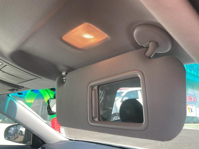 250G ドライブレコーダー ETC バックカメラ ナビ アルミホイール オートライト HID AT Bluetooth フルフラット パワーシート スマートキー アイドリングストップ 電動格納ミラー(40枚目)