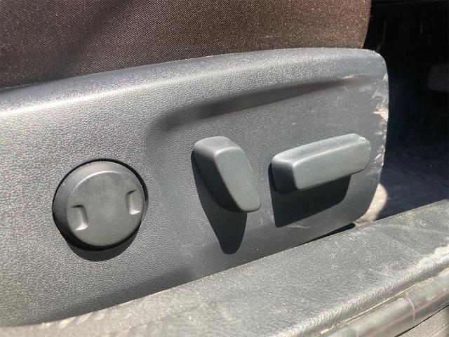 250G ドライブレコーダー ETC バックカメラ ナビ アルミホイール オートライト HID AT Bluetooth フルフラット パワーシート スマートキー アイドリングストップ 電動格納ミラー(44枚目)