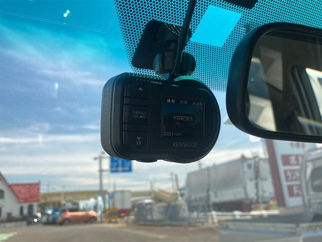 250G ドライブレコーダー ETC バックカメラ ナビ アルミホイール オートライト HID AT Bluetooth フルフラット パワーシート スマートキー アイドリングストップ 電動格納ミラー(45枚目)