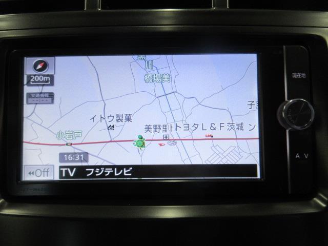 S HDDナビ HIDヘッドライト(4枚目)