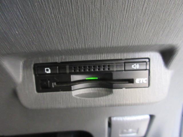 S HDDナビ HIDヘッドライト(10枚目)