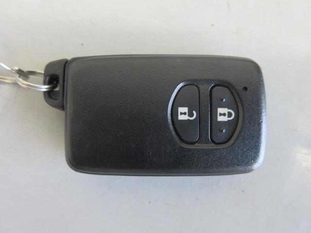 S HDDナビ HIDヘッドライト(15枚目)