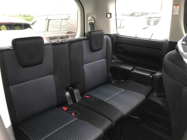 トヨタ ノア 2.0Si アルミホイール バックモニター ETC ナビ