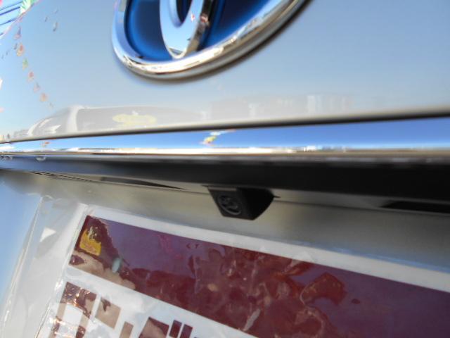 トヨタ クラウンマジェスタ Fバージョン 3.5HV 純アルミ HDDナビ ETC 本革