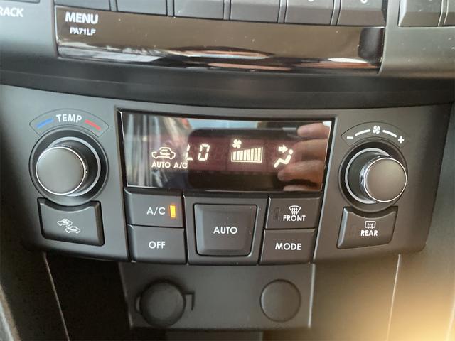 XG 電格ミラー エアバッグ CDデッキ 衝突安全ボディ ABS 盗難防止装置(5枚目)