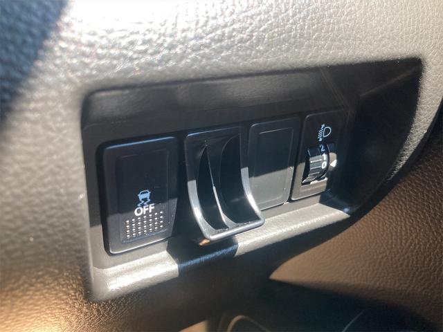 XG 電格ミラー エアバッグ CDデッキ 衝突安全ボディ ABS 盗難防止装置(10枚目)