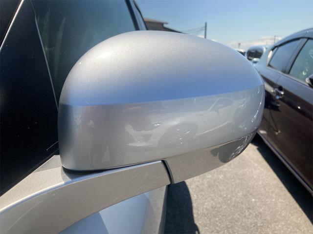 XG 電格ミラー エアバッグ CDデッキ 衝突安全ボディ ABS 盗難防止装置(16枚目)