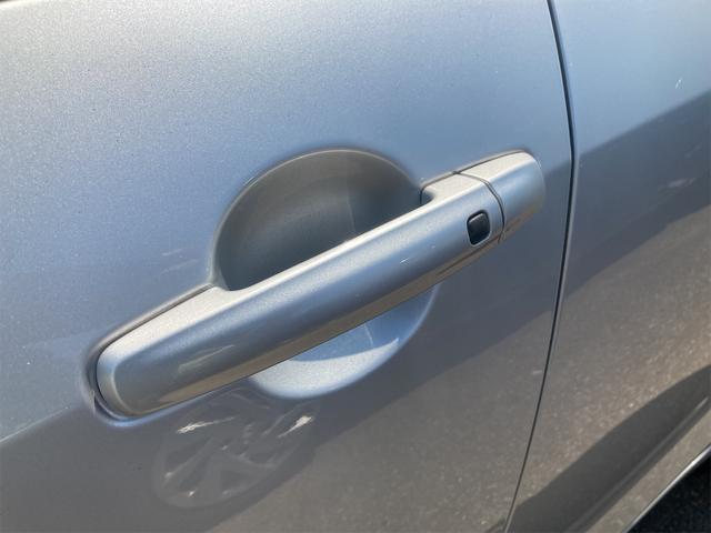 XG 電格ミラー エアバッグ CDデッキ 衝突安全ボディ ABS 盗難防止装置(17枚目)