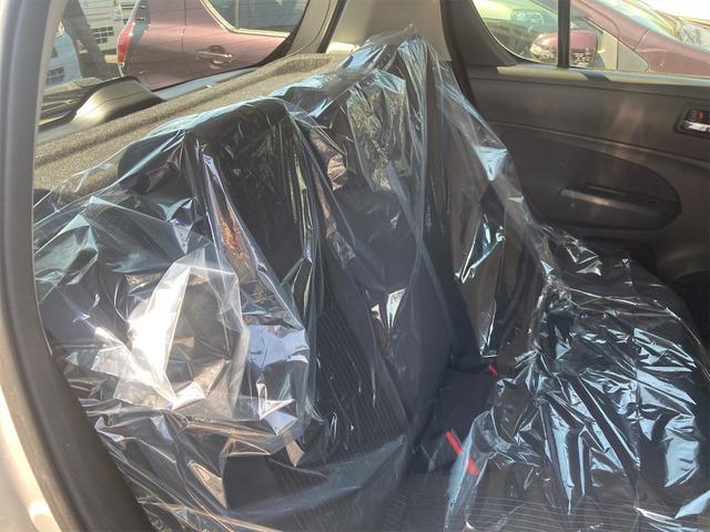 XG 電格ミラー エアバッグ CDデッキ 衝突安全ボディ ABS 盗難防止装置(30枚目)