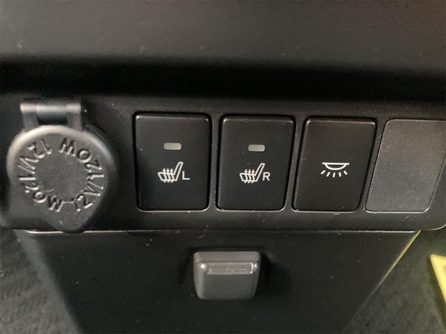 カスタムG S エコアイドル バックカメラ 両側電動スライドドア フルフラット ETC スマートキ- CD(11枚目)