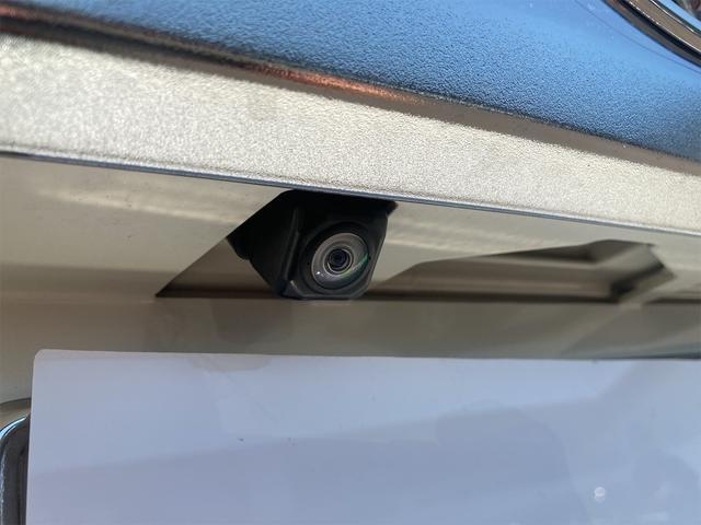 カスタムG S エコアイドル バックカメラ 両側電動スライドドア フルフラット ETC スマートキ- CD(29枚目)