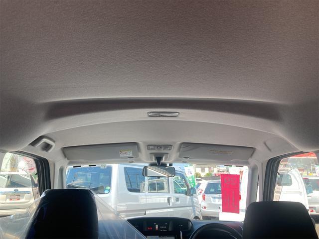 カスタムG S エコアイドル バックカメラ 両側電動スライドドア フルフラット ETC スマートキ- CD(30枚目)