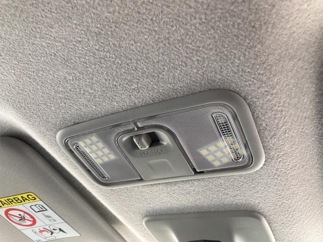 カスタムG S エコアイドル バックカメラ 両側電動スライドドア フルフラット ETC スマートキ- CD(38枚目)