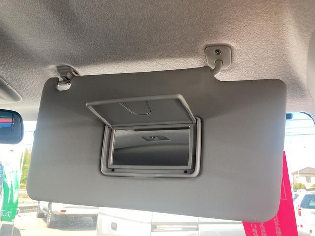 カスタムG S エコアイドル バックカメラ 両側電動スライドドア フルフラット ETC スマートキ- CD(39枚目)