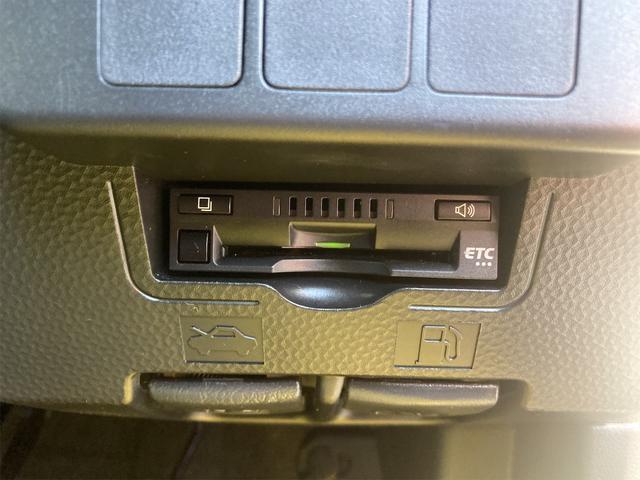 カスタムG S エコアイドル バックカメラ 両側電動スライドドア フルフラット ETC スマートキ- CD(40枚目)