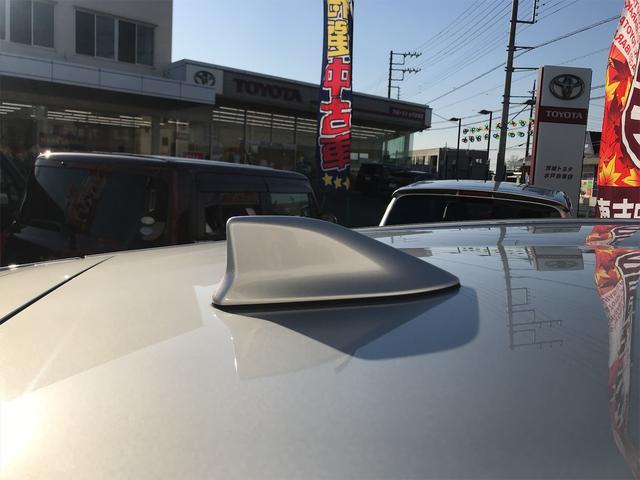 S ETC装備 アイドルストップ スマートキー&プッシュスタート AAC ナビ(16枚目)