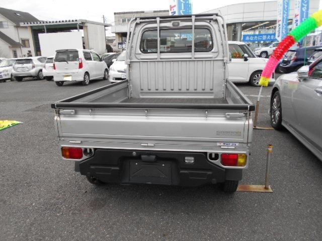 「スバル」「サンバートラック」「トラック」「茨城県」の中古車6