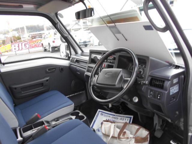 「スバル」「サンバートラック」「トラック」「茨城県」の中古車10