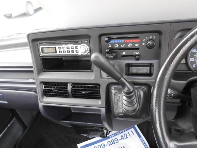 「スバル」「サンバートラック」「トラック」「茨城県」の中古車13