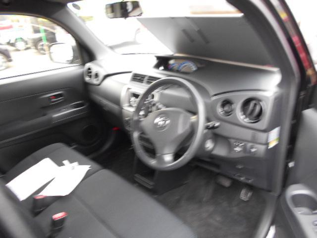 「トヨタ」「bB」「ミニバン・ワンボックス」「茨城県」の中古車12