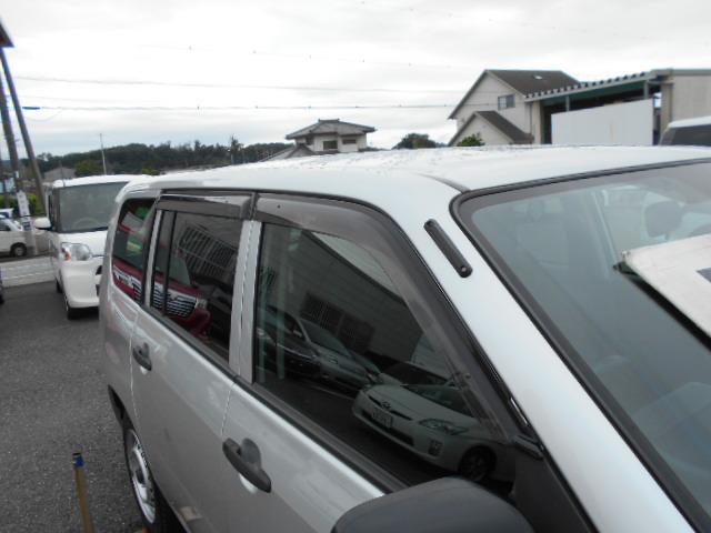 「トヨタ」「プロボックス」「ステーションワゴン」「茨城県」の中古車5