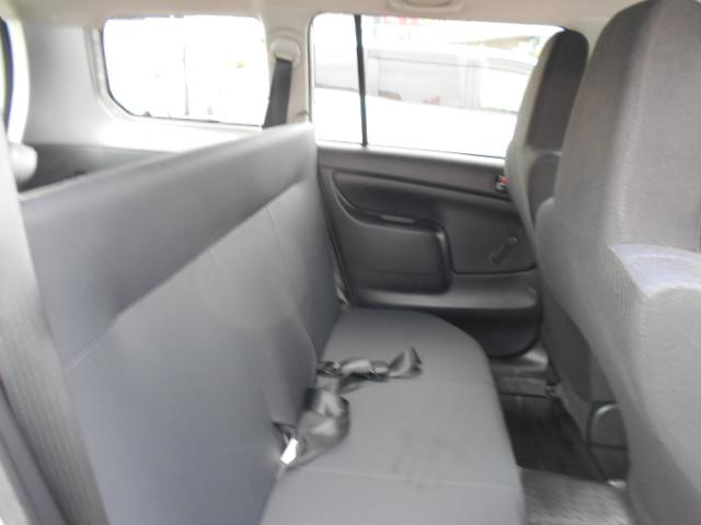 「トヨタ」「プロボックス」「ステーションワゴン」「茨城県」の中古車11
