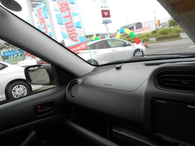 「トヨタ」「プロボックス」「ステーションワゴン」「茨城県」の中古車19